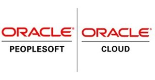 Peoplesoft and Oracle Cloud