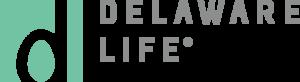 Delaware Life logo