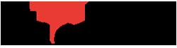 Drivestream Logo