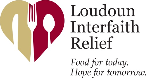loudoun-interfaith-relief