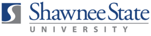 Shawnee State University logo