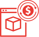 icon-eliminate-payment-upfront